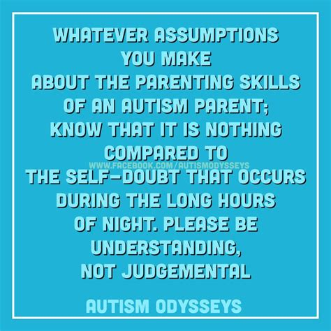 autism revealed all you need to about autism autistic children and adults how to manage autism and more books 25 b 228 sta autism parenting id 233 erna p 229 autism