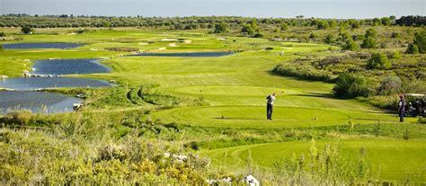 soggiorno benessere puglia uno splendido soggiorno benessere presso acaya golf resort