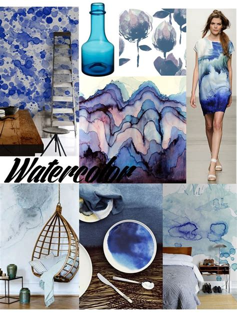 home decor trends for summer 2015 28 summer 2015 home furnishing and interiors color trend sportprojections