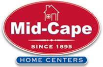 mid cape home centers everything for building