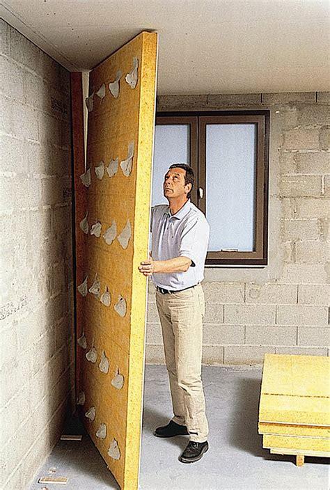 isolamento termico muri interni 187 pannelli isolante termico per pareti interne