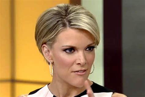megyn kelly haircut 2014 meghan kelly hairstyle 2016 newhairstylesformen2014 com