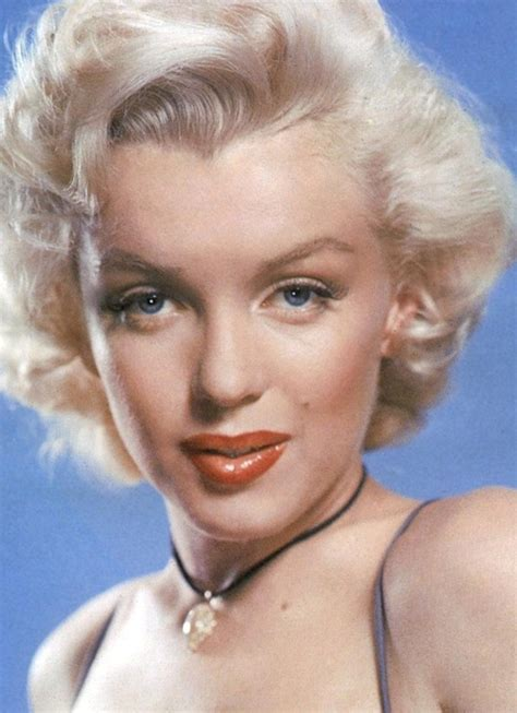 how did marilyn monroe die marilyn monroe marilyn monroe photo 31573680 fanpop