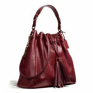 Trending fashion beautiful ladies girl leather handbags 12012 14778