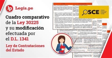 reglamento 2016 isr reglamento lisr 2016 pdf reglamento de construcciones