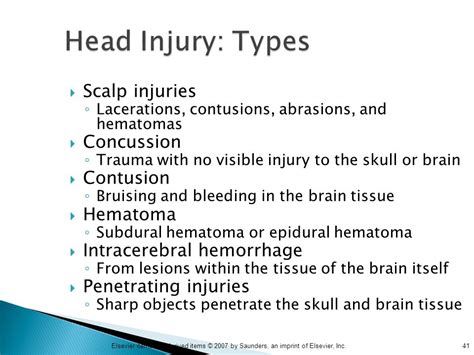 stay a brain bleed a in the balance a story books nurs 1130 unit 4 neurologic disorders ppt