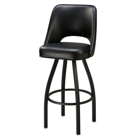 commercial bar stools with backs commercial bar stools buying guide cymax com