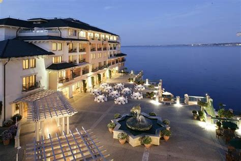 table portola drive san francisco monterey plaza hotel spa monterey ca california beaches
