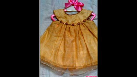 handmade baby frocks tune pk