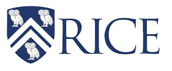 Rice Mba Program by Calling All 2016 Consortium Applicants The Consortium