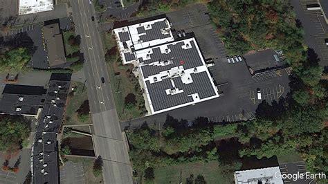 Andersen Interior Contracting Inc by Andersen Locations