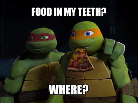 Ninja Turtle Meme - tmnt mikey memes