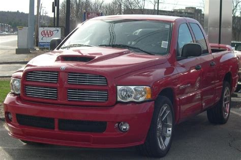 how much is a 2014 dodge ram how much does a 2014 dodge ram 3500 mega cab 4x4 truck
