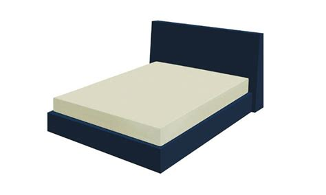 how many inches is a twin bed best price mattress 6 inch memory foam twin mattress