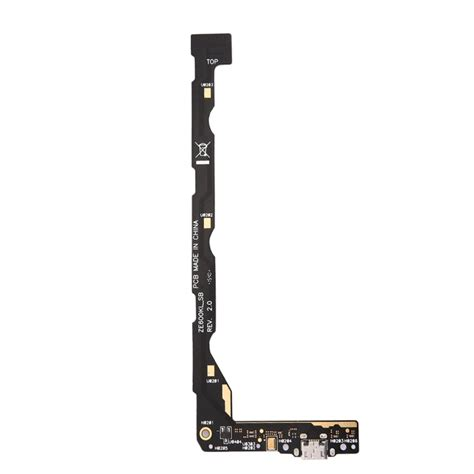 Spare Part Zenfone 2 replacement for asus zenfone 2 laser ze600kl charging