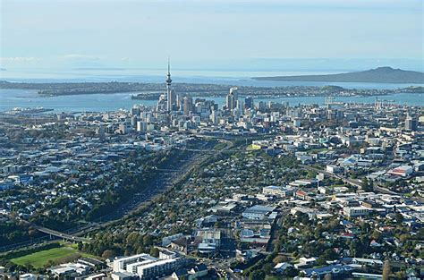 Auckland Search Auckland New Zealand