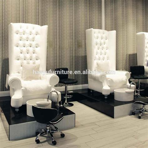 Pedicure Chairs No Plumbing Needed pedicure chair plumbing installation chairs model