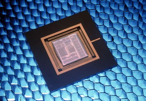 large scale integrated circuits large scale integrated circuit csiro science image csiro science image