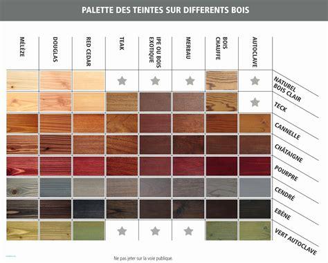 Peinture Volets Bois Exterieur 2475 by Idee Couleur Peinture Volet Bois Ides