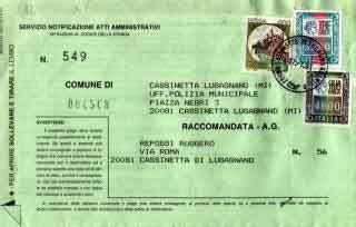 numero ufficio postale comune di cassinetta di lugagnano sito non ufficiale