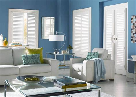 Cheap Shutters Budget Blinds Of Burnsville In Burnsville Mn Local
