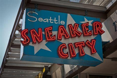 seattle sneaker stores sneaker shops in seattle 28 images seattle sneaker
