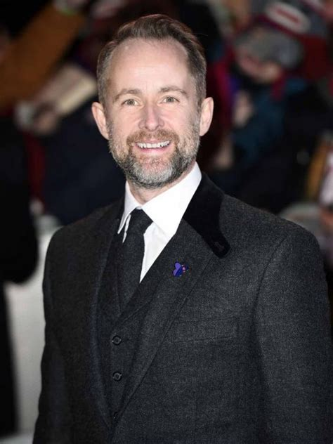 billy boyd  life  travel  independent