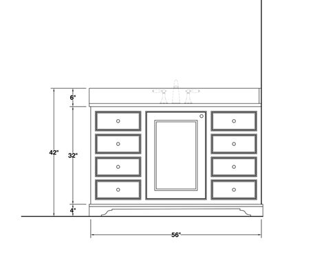 creative  renderings millwork shop drawing blog