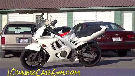 honda cbr 600 for sale cheap 91 honda cbr 600 f2 for sale cheap project bike cbr600f2