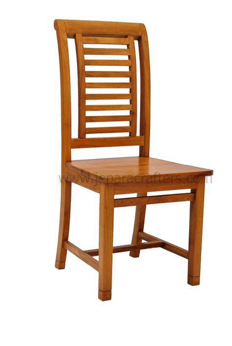 Teak Dining Chairs Indoor Teak Dining Chairs Teak Indoor Chairs Teak Chairs Cobradiscos