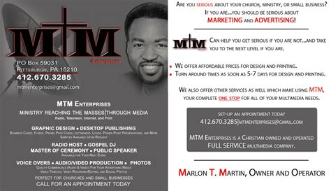 Employers Of Katz Mba Program by Black Business In Pittsburgh Brotha Ash Productions