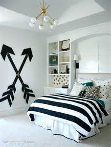 10 awesome tween bedrooms tinyme