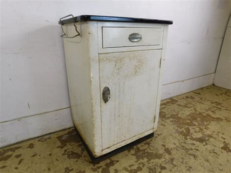 vintage metal cabinets for sale vintage metal kitchen cabinets for sale classifieds