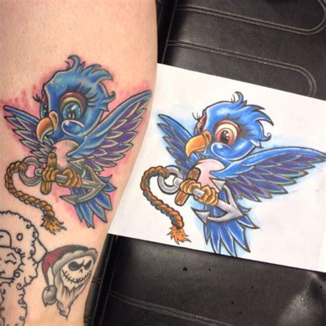 tattoo prices oslo 17 besten tattoo designs with heart bilder auf pinterest