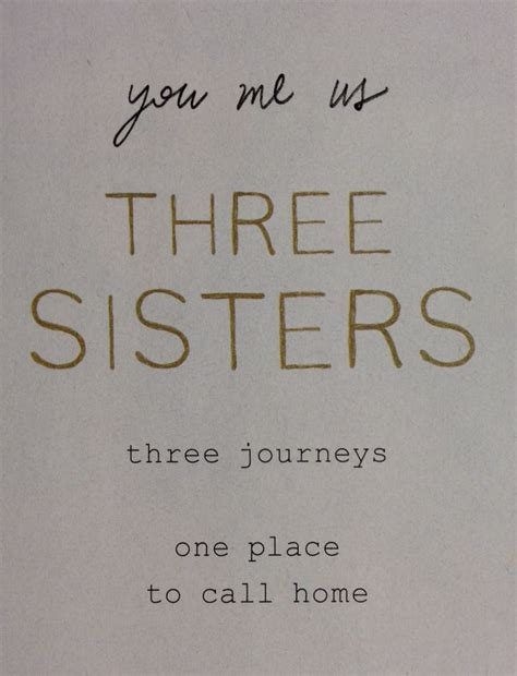 ideas  sister quotes  pinterest sister qoutes beautiful sister quotes