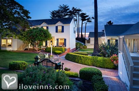carmel ca bed and breakfast colonial terrace inn in carmel california iloveinns com