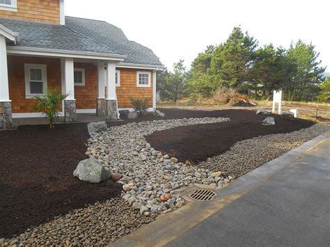 wheeler landscaping experts coast lawn