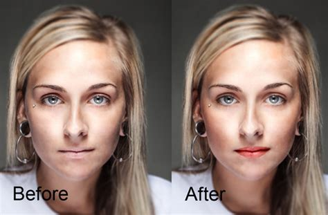 photo retouch tutorial adobe photoshop 50 portrait retouching tutorials to upgrade your skills