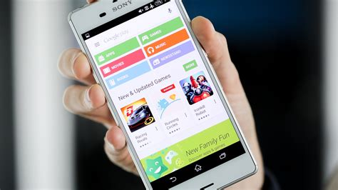 Play Store App For Android Best Play Store Alternative App Stores Androidpit