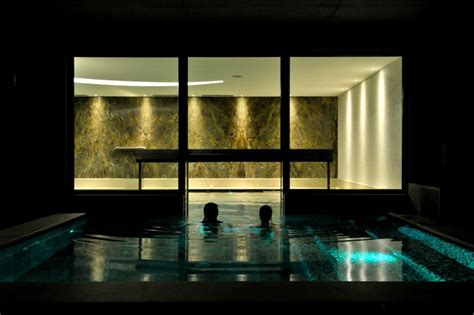 di bergamo spa hotel resort spa miramonti rota d imagna bergamo
