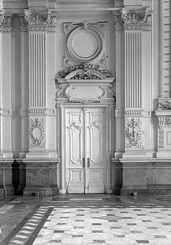 circular logic trouvais 52 best les beaux arts architecture images on pinterest