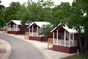 hill country cottages hill country cottage and rv resort