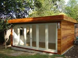 backyard studio ideas 25 best ideas about studio shed on backyard