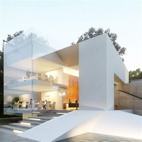 contemporary architect 25 best ideas about architecture design on pinterest