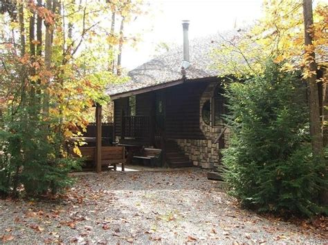 New River Gorge West Virginia Cabins by Luxury Cabins Vacation Home New River Gorge Vrbo