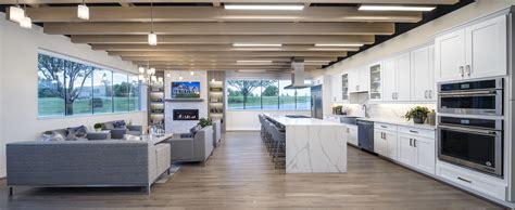 raw design studio sayeh pezeshki la brand logo and best design studio home collection contemporary interior