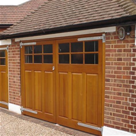 garage doors specialists newcastle garage doors newcastle