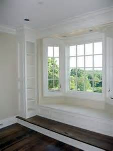 Bow Window Designs 1000 Ideas About Bow Windows On Pinterest Bow Window