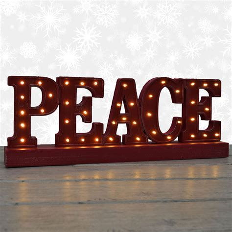 outdoor merry lighted sign merry lighted sign 100 images greetings lighted