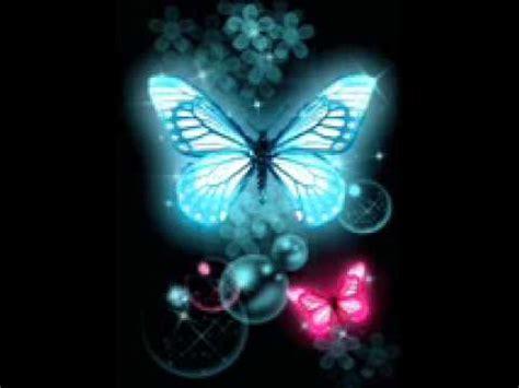 imagenes mariposas y libelulas movimiento vill 225 s b 233 la sz 252 let 233 s előad 225 sa wmv youtube